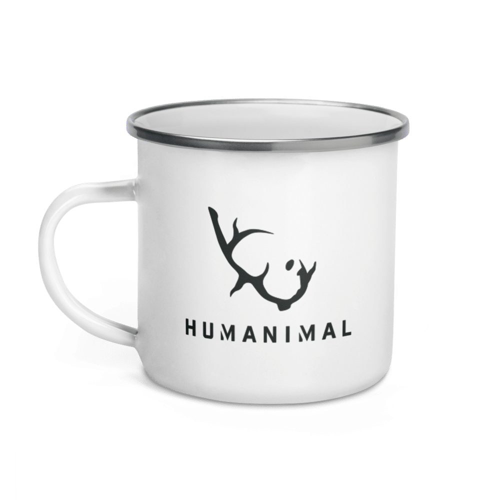 Image of Just a Camp Cup
