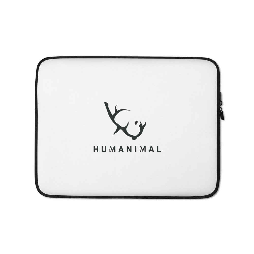 Image of Just a Laptop Sleeve