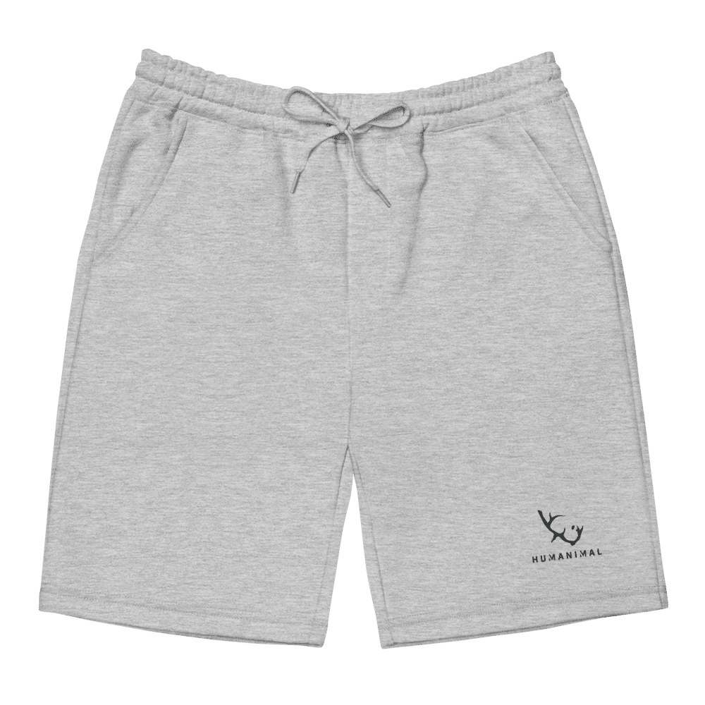 Image of Super Solid Sweat Shorts