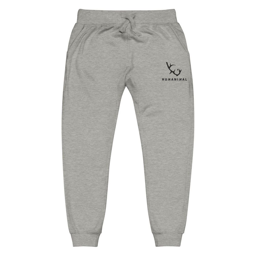 Image of Camp Britches: Grey